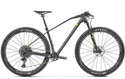 Mondraker Podium Carbon R 29er Mountain Bike 2019 - Hardtail MTB