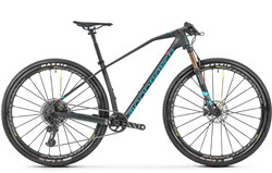 Mondraker Podium Carbon RR 29er Mountain Bike 2019 - Hardtail MTB