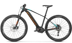 Product image for Mondraker Prime 29er 2019 - Electric Mountain Bike