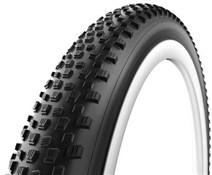 """Vittoria Bomboloni TNT 27.5""""/650B MTB Tyre"""