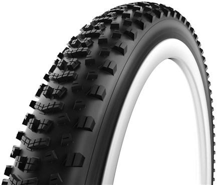 """Vittoria Cannoli TNT 27.5""""/650B MTB Tyre"""