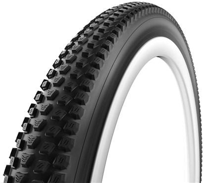 "Vittoria Gato TNT 29"" MTB Tyre"