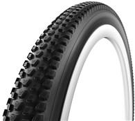 "Vittoria Gato Foldable 29"" MTB Tyre"