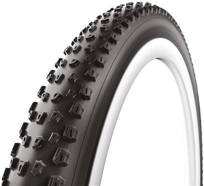 "Vittoria Peyote TNT 27.5""/650B MTB Tyre"