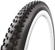 "Product image for Vittoria Peyote Foldable 26"" MTB Tyre"