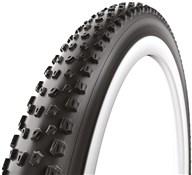 "Vittoria Peyote Foldable 27.5""/650B MTB Tyre"