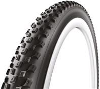 "Vittoria Barzo Foldable 26"" MTB Tyre"
