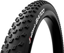 """Vittoria Barzo Rigid 27.5""""/650B MTB Tyre"""
