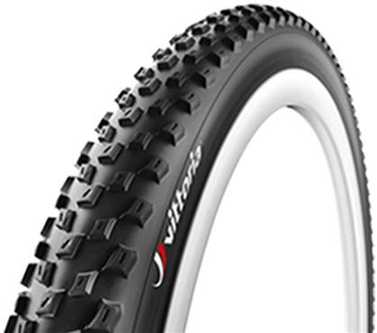 "Vittoria Barzo G+ Isotech TNT 27.5""/650B MTB Tyre"