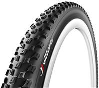 "Vittoria Barzo G+ Isotech TNT 29"" MTB Tyre"
