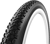 """Vittoria Mezcal G+ Isotech TNT 27.5""""/650B MTB Tyre"""