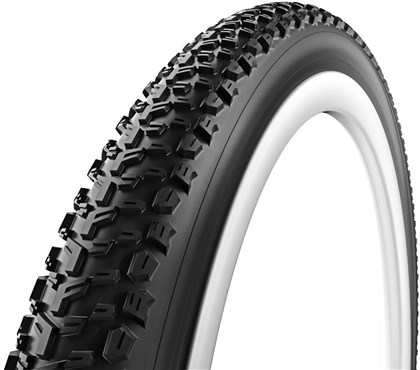 """Vittoria Mezcal 27.5""""/650B MTB Tyre"""