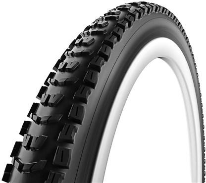 """Vittoria Morsa G+ Isotech RTNT 26"""" MTB Tyre"""