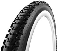"Vittoria Morsa G+ Isotech TNT 26"" MTB Tyre"
