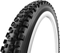 "Vittoria Martello G+ Isotech RTNT 26"" MTB Tyre"