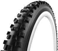 "Vittoria Mota G+ Isotech TNT 29"" MTB Tyre"