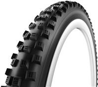 "Vittoria Mota G+ Isotech RTNT 26"" MTB Tyre"