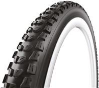 """Vittoria Goma Rigid 29"""" MTB Tyre"""