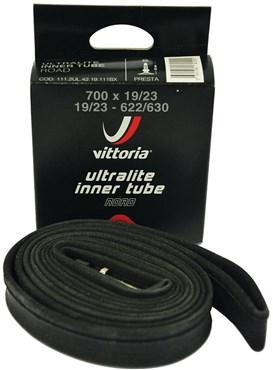 Vittoria Ultralite Inner Tube | Slanger