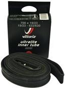 Product image for Vittoria Ultralite Inner Tube