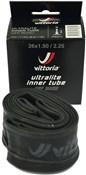Product image for Vittoria MTB Ultralite Inner Tube