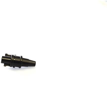 Marzocchi Shock Tool 10mm LR/CR Seal Introducer