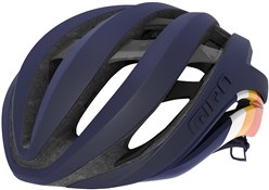 Giro Aether Spherical Mips Road Cycling Helmet