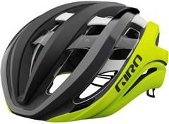 Giro Aether Spherical Mips Road Cycling Helmet