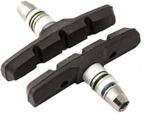 Clarks V-Type & Cantilever Brake Blocks