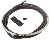 Product image for Clarks Stainless Steel MTB/Hybrid/Road Gear Cable