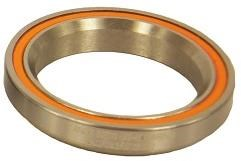 Product image for Tange Seiki Cartridge Bearing
