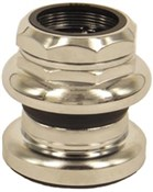 Product image for Tange Seiki Passage 32 Threaded Headset