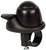Product image for Widek Oversize Ping Bell