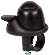 Widek Oversize Ping Bell
