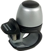 Product image for Widek Ping Bell