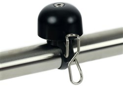 Product image for Widek Paperclip Mini Bell
