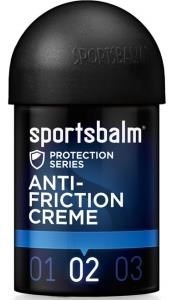 Sportsbalm Anti-Friction Chamois Cream