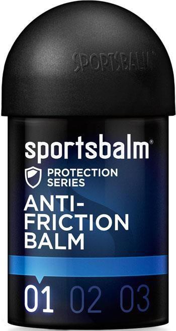 Sportsbalm Anti-Friction Chamois Balm | Body maintenance