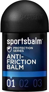 Sportsbalm Anti-Friction Chamois Balm