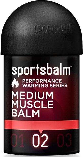 Sportsbalm Medium Muscle Balm | Body maintenance