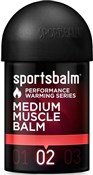 Product image for Sportsbalm Medium Muscle Balm
