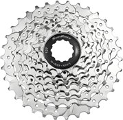 SunRace 8 Speed 11-32T Nickel Cassette