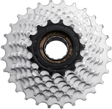 SunRace 5 Speed Zinc Freewheel