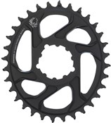 Product image for SRAM Eagle Boost Direct Mount Chain Ring