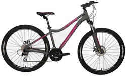 Merida Juliet 20-MD Womens  - Nearly New - M Mountain Bike 2018 - Hardtail MTB