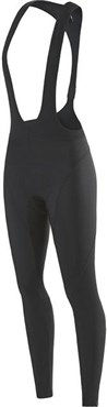 Specialized Therminal RBX Comp Womens Cycling Bib Tights