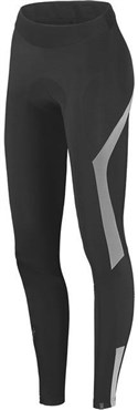 Specialized Therminal RBX Comp HV Womens Cycling Tights