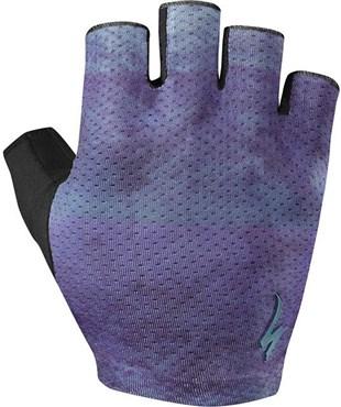Specialized Grail Short Finger Gloves