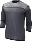 Product image for Specialized Enduro Comp 3/4 Sleeve Jersey