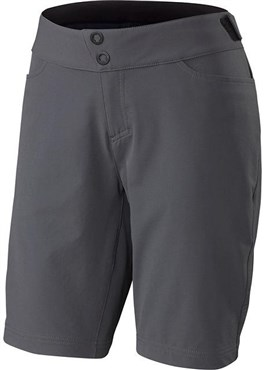 Specialized Andorra Comp Womens Shorts
